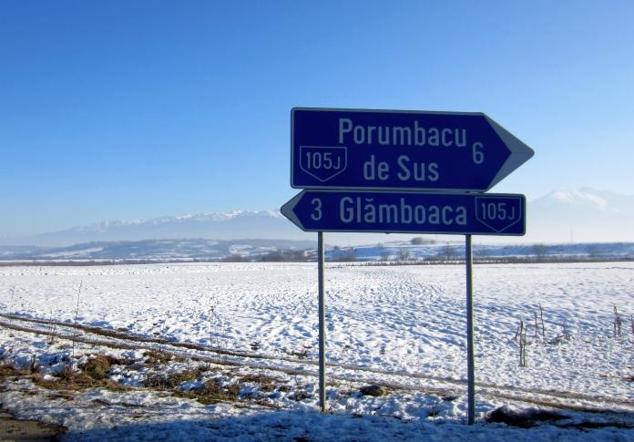 Glamboaca