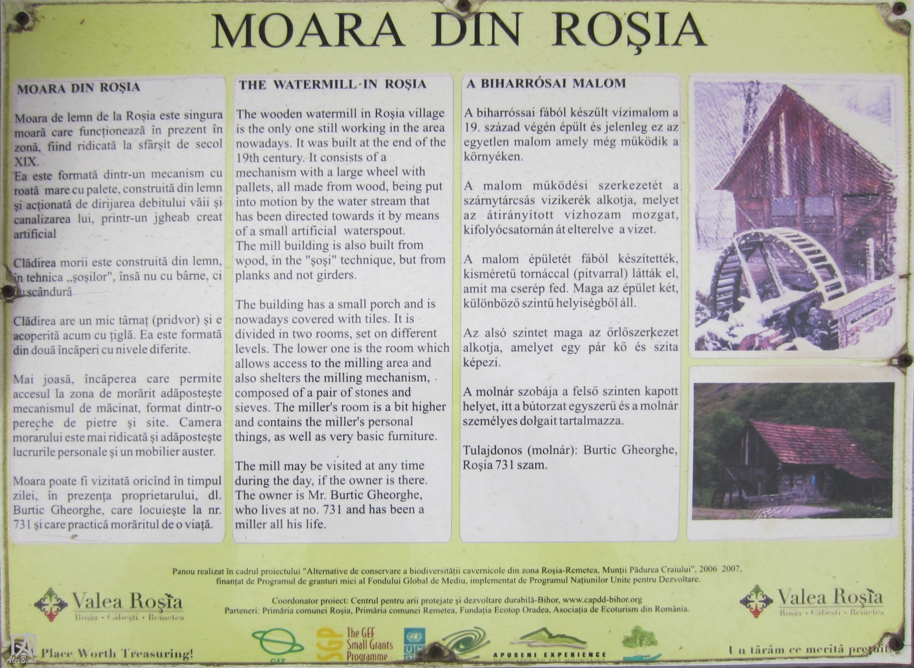 rosia_info