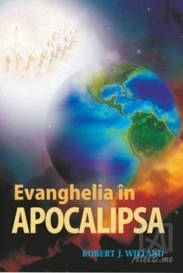 evanghelia apocalipsa
